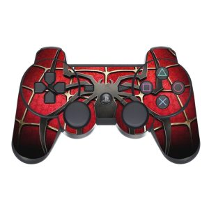 ps3 controller skins decals wraps stickers