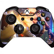 Fortnite Xbox One Controller Skin