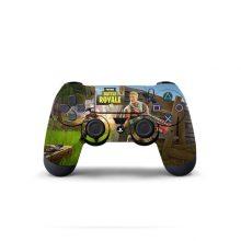 Fortnite PS4 Controller Skin Sticker