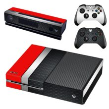Metal Floor Cover For Xbox One