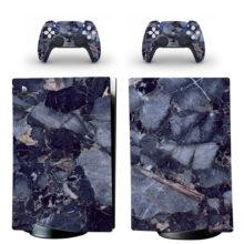 Cordierite Wallpaper PS5 Digital Edition Skin Sticker Decal